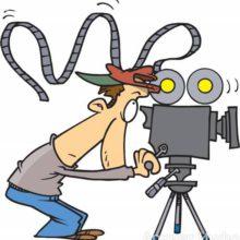 Рекламный видео-ролик