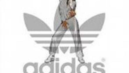 Adidas спортивная обувь описание бренда