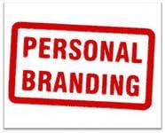 персональный брендинг