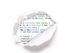 Корректировка ставок в объявлениях Adwords