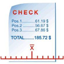 Как увеличить средний чек в интернет-магазине