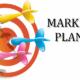 Маркетинговый план для развития интернет-сайта компании