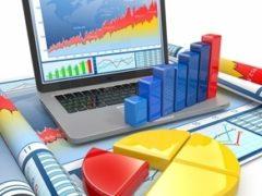 Методы увеличения онлайн-продаж: сокращение ассортимента