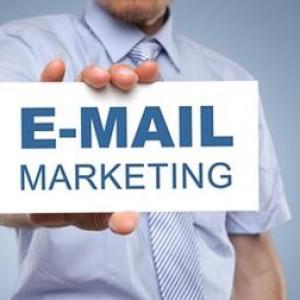 Маркетинговые технологии е-майл рассылки