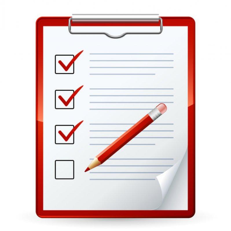 9 простых советов по улучшению поведенческих факторов
