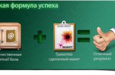Бизнес Проекты и Предложения