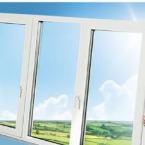 особенности рекламы на окнах