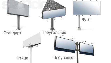 Формула продаж — Елена Смирнова