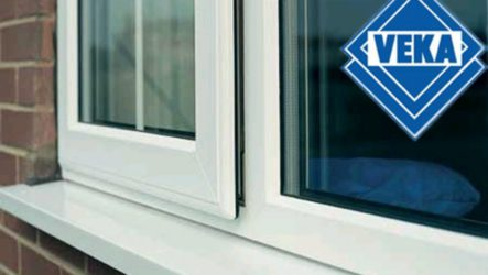 Наружная реклама на окнах вашего дома