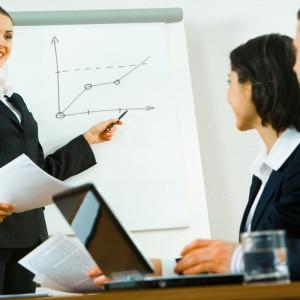 Определение бизнеса