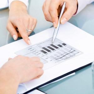 Бизнес план и оценка инвест проектов