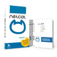 NetCat — лучший выбор для создания сайта