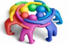 Способы внутренней оптимизации форума
