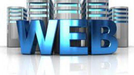 Как считать бизнес-план интернет-магазина?