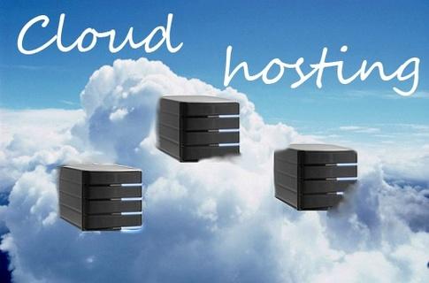 Сравнение облачного хостинга