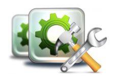 Жизненный цикл веб-студии и интернет-агентства