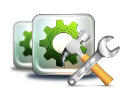 Создание и продвижение сайтов — урок 5