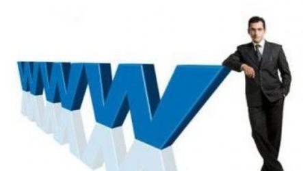 Создание сайтов — практическое руководство. Урок 7
