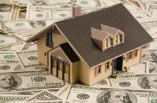 Как получить ипотеку и не задолжать