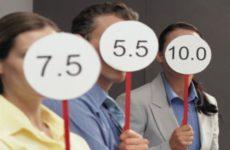 Оценка заемщика банка: основные этапы