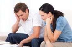 Как действовать при возникновении просрочки по кредиту