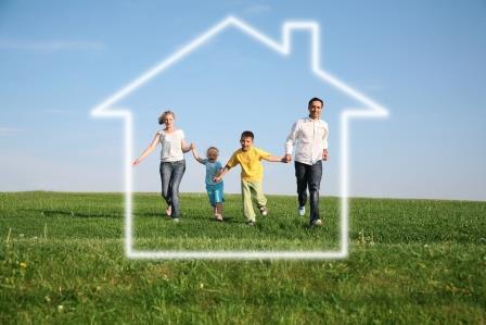 Как погасить ипотеку материнским капиталом в 2020 году, за что будет отказ и что делать?
