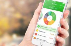 Запрос денег в мобильном приложении