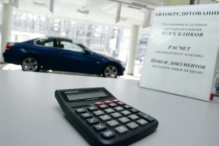 Можно ли вернуть автомобиль продавцу?