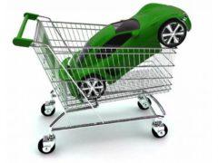 Что необходимо знать при покупке авто в кредит