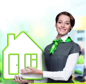 Акция сбербанка по ипотечному кредитованию