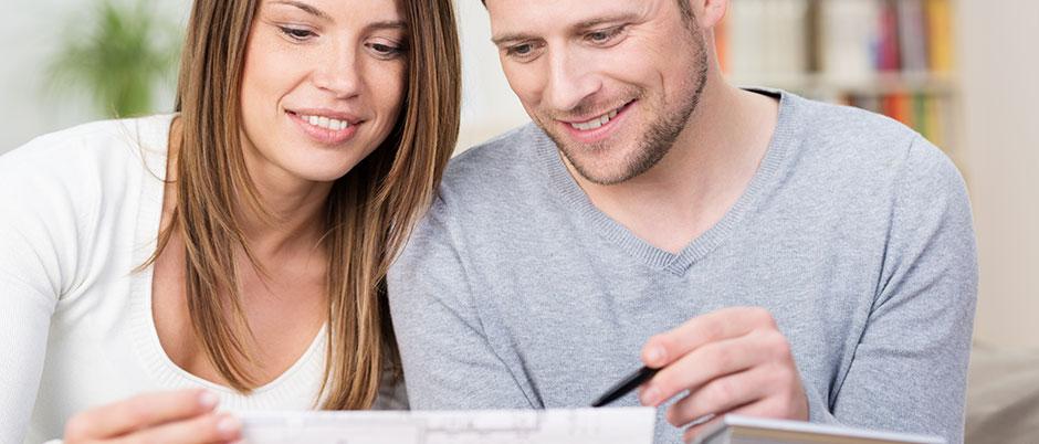 Как получить кредит несовершеннолетним