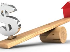 Кредит под залог имущества — что нужно знать заемщику