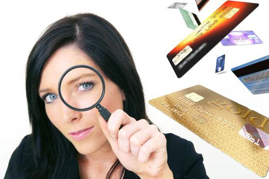 Возраст заемщика - как относится банк