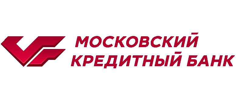 Логотип МКБ