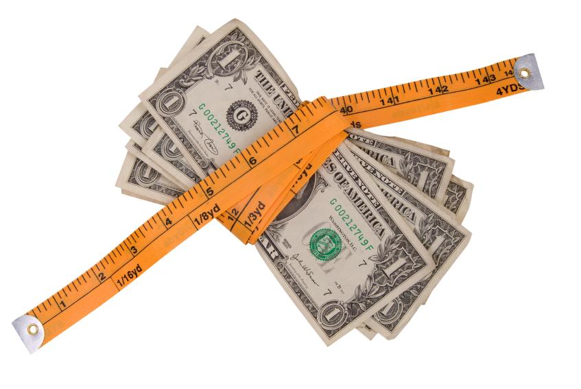 Лимиты снятия денег в кассе банка