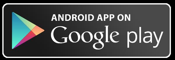 app-logos2