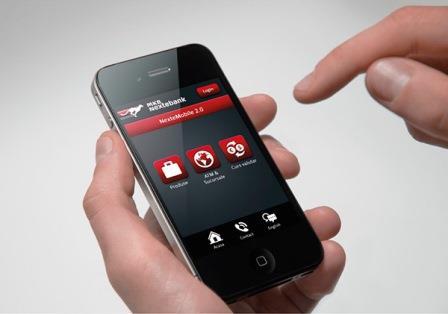 всегда соблюдайте требования безопасности при ползовании мобильным приложением и онлайн банкингом