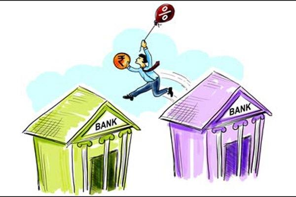 Выбираем более выгодные условия по кредиту