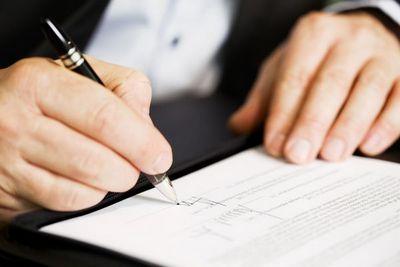 обязательна ли страховка по кредиту