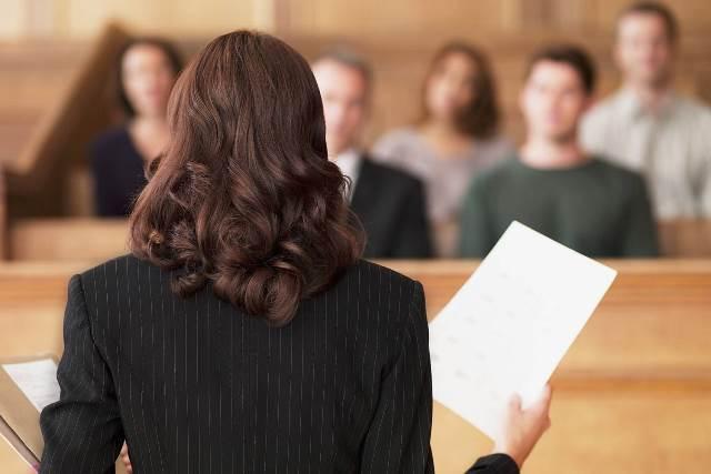 Постановление о возбуждении уголовного дела — подробный анализ документа