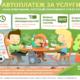Как подключить автоплатеж для оплаты ЖКХ