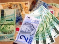 Индивидуальный инвестиционный счет в Сбербанке (ИИС)