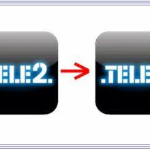 Как перевести деньги с теле2 на теле2
