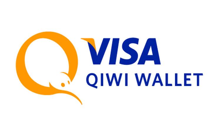 процесс регистрации и эксплуатации кошелька qiwi