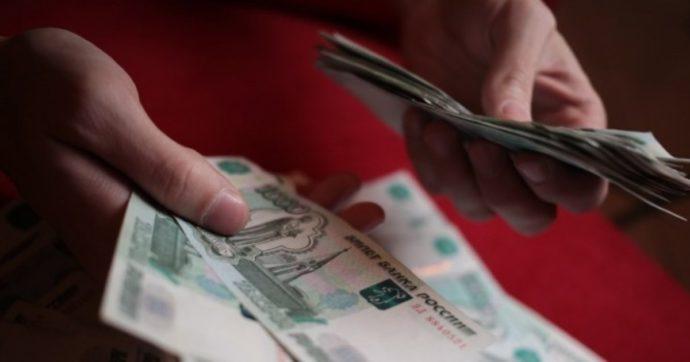 установленные законодательством лимиты по расчетам наличными в предпринимательской деятельности