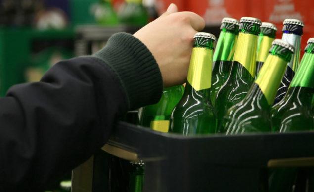 Торговля алкоголем ИП в 2020 году: документы, декларация, новости