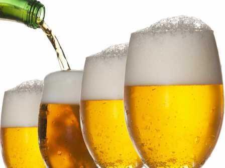 основные моменты при торговле слабоалкогольной продукцией, которые должен учесть ИП