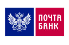 Реквизиты Почта Банка