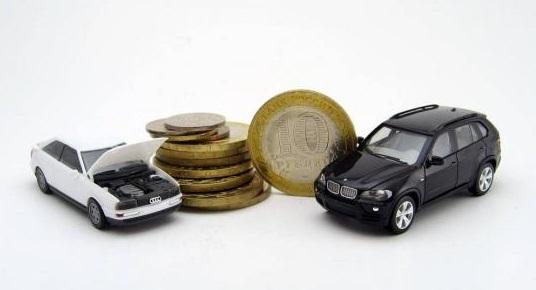 выбираем организационно правовую форму и систему налогообложения автосервиса