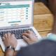 Райффайзен банк: оформление кредита наличными